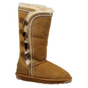 Emu Australia Women's Albina Boot