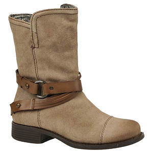 OTBT Women's Bridgeport Boot