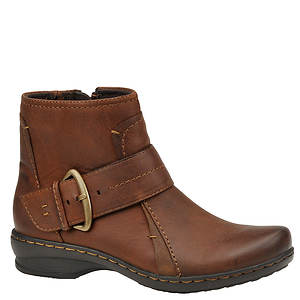 Clarks Women's Ideo Feast Boot
