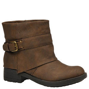 Rocket Dog Women's Torino Boot