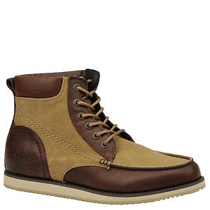 Levi's Men's Dean Boot