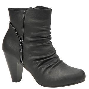 Rialto Women's Gregoria Boot