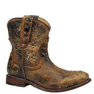 Bed Stu Women's Starling Boot