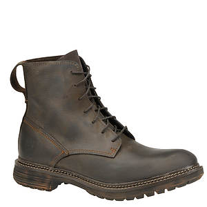 Timberland Men's Earthkeepers® Tremont Boot