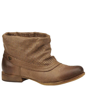 Roxy Women's Allston Boot