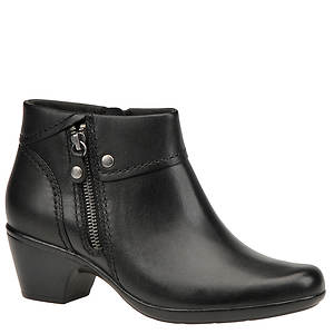 Clarks Women's Ingalls Thames Boot