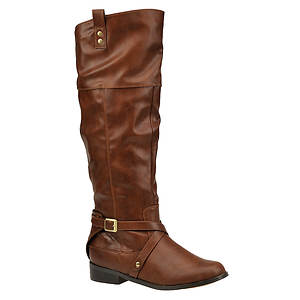 Restricted Women's Belview Boot