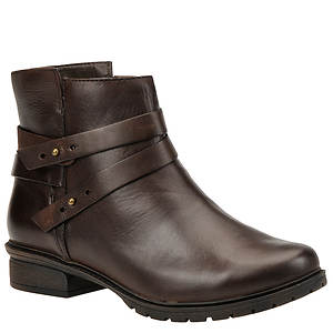 Kenneth Cole Reaction Women's Clo-ver Boot
