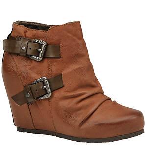 OTBT Women's Rapid City Boot