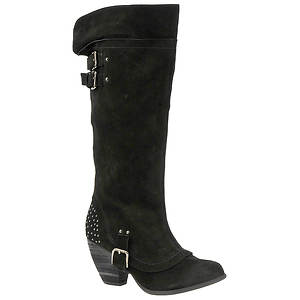 Naughty Monkey Women's Global Boot