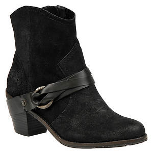 OTBT Women's Bedford Boot
