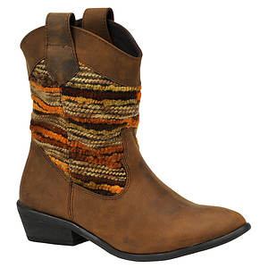 Array Women's Dallas Boot