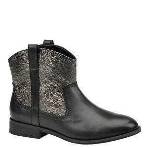 Bass Women's Duncan Boot