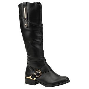 White Mountain Women's Lore Boot
