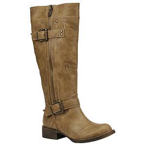 Blowfish Women's Kipsey Boot