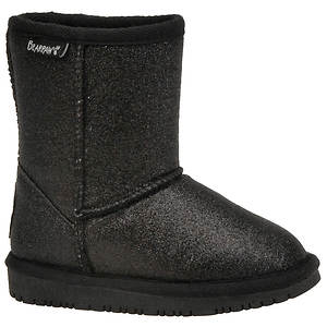 BEARPAW Cheri (Girls' Infant-Toddler)