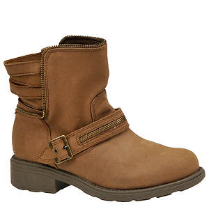 Yellow Box Women's Crispina Boot