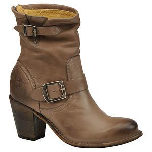 Frye Women's Karla Engineer Boot