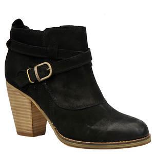 Emu Australia Women's Gibson Boot