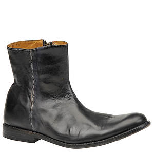 Bed Stu Men's Offbeat Boot