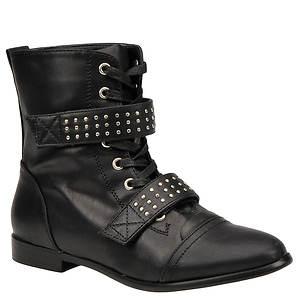 XOXO Women's Ricci Boot