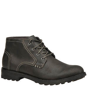 Skechers USA Men's Hanks Boot