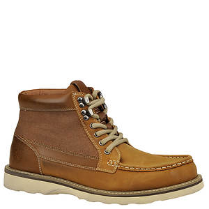 Stacy Adams Men's Midland Boot