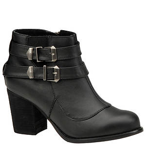 Yellow Box Women's Karissa Boot
