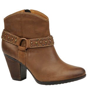 Sofft Women's Noreen Boot