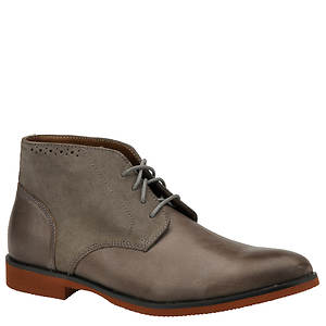 Stacy Adams Men's Dawson Boot