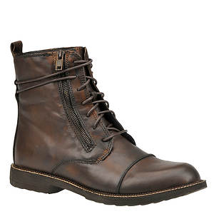 Bed Stu Men's Patriot Boot