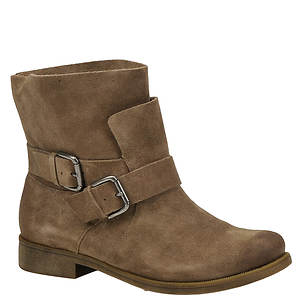 Kenneth Cole Reaction Women's Gurrl Talk Boot