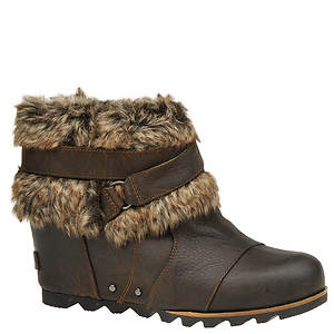 Sorel JOAN-ARCTC ANKL (Women's)