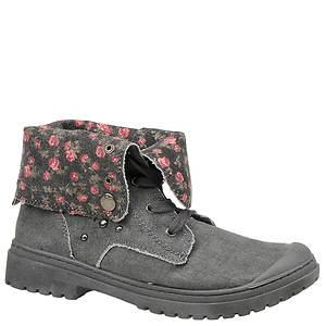 Roxy Women's Needham Boot