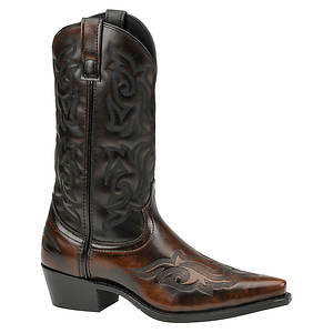 Laredo Men's Hawk Boot