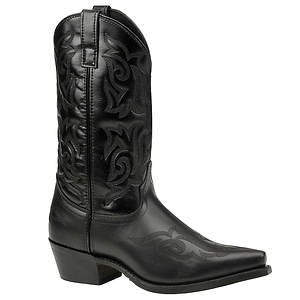 Laredo Men's Hawk Boot