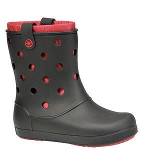 Crocs™ Women's New Crocband Boot