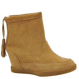 Coconuts Women's Gypsy Boot