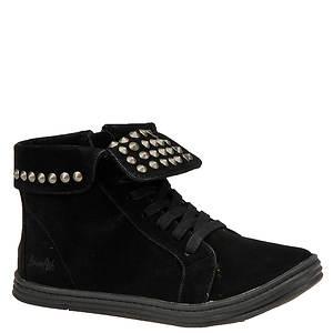 Blowfish Women's Raegan Boot