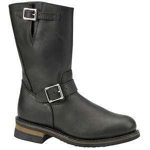 Mason Men's Engineer Boot