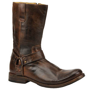 Bed Stu Men's Libra II Boot