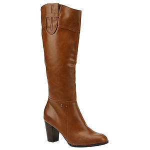 Madeline Women's Born Again Boot