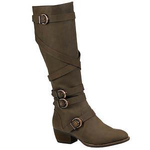 Dr. Scholl's Women's Prance Boot