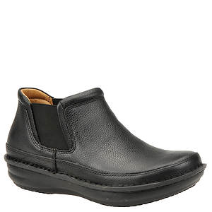 Alegria Men's Lewiston Boot