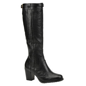 Naturalizer Women's Damaris Boot