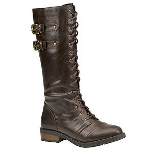 White Mountain Women's Frontman Boot