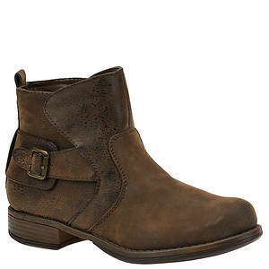 Madeline Girl Women's Banning Boot