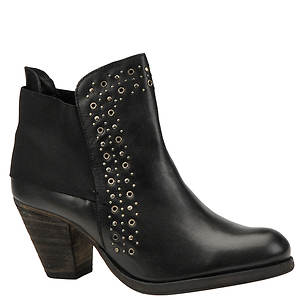 J. Renee Women's Ruso Boot