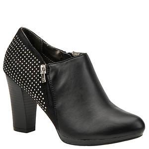 Madeline Women's Bottom Drawer Boot