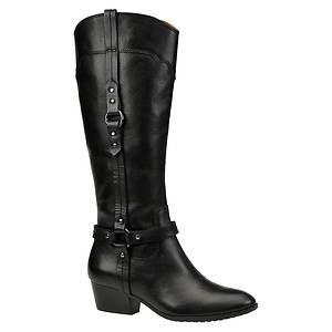 Sofft Women's Porter Boot